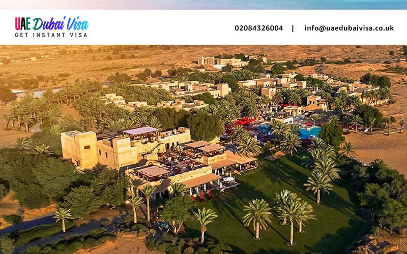Bab-Al-Shams-resort-and-Spa
