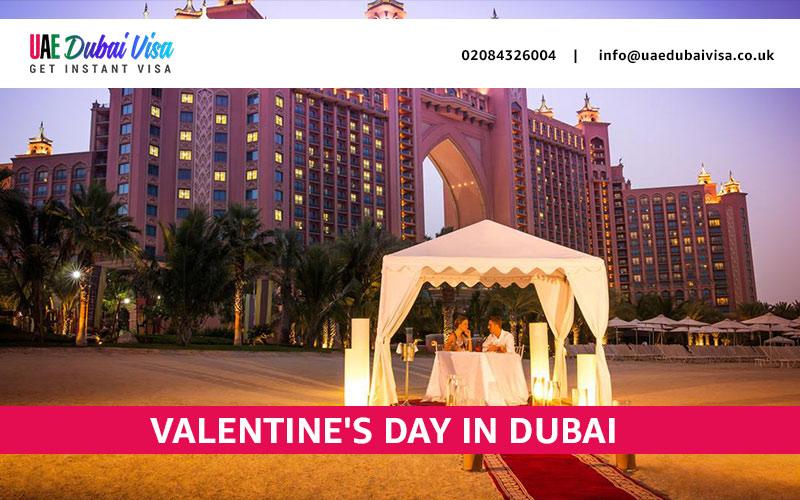 Valentines-Day-in-Dubai